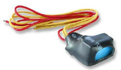 Model Rectifier AUTO REVERSE LOOP MODULE , LIST PRICE $49.98