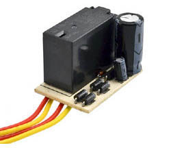 Model Rectifier Circuit Breaker (5 Amp), LIST PRICE $49.98