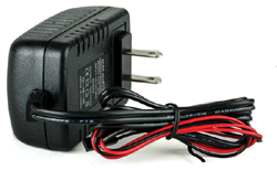 Model Rectifier Light Genie, Power Supply 1 AMP, LIST PRICE $24.98