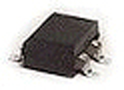 Ngineering 1/2 Amp brdge rctfr  10pk, LIST PRICE $8.4