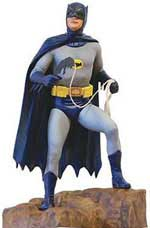 Moebius 1966 Batman, LIST PRICE $34.99