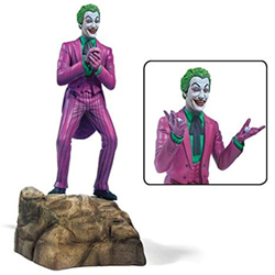 Moebius 1966 Joker, LIST PRICE $34.99