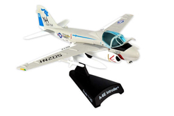Model Power Planes A-6 Intruder Knight Rider, LIST PRICE $24