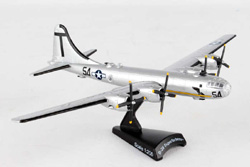 Model Power Planes B-29 T-Square-54 Museum Flight, LIST PRICE $30