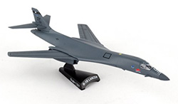 Model Power Planes B-1b Lancer Boss Hawg Asaf, LIST PRICE $30