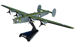 Model Power Planes B-24D Sub Hunter, LIST PRICE $32