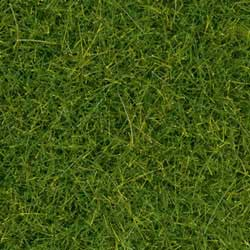 "Noch A Meadow Mat -- Spring 17-5/16 x 11-3/8 x 1/2""  44 x 29 x 1., LIST PRICE $23.99"