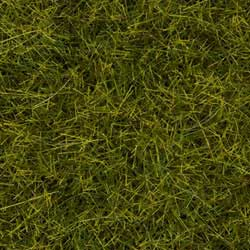"Noch A Meadow Mat -- Meadow 17-5/16 x 11-3/8 x 1/2""  44 x 29 x 1., LIST PRICE $23.99"