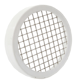 Noch A Coarse Sieve Attachment for Gras-Master 2.0 Static Grass A, LIST PRICE $12.99