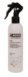 Noch A A Glue neutral, LIST PRICE $7.99