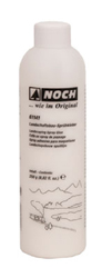 Noch A Landscaping Spray Glue, LIST PRICE $12.99