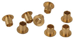 North West Short Line Flanged bearing 1/8x5/32, LIST PRICE $12.95