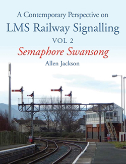QUARTO PUBLISHING GROUP USA A Contem Prspctv on GWR Signlng Semphr Swansng SC, LIST PRICE $34.95