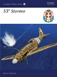 Osprey Publishing 53 STORMO, LIST PRICE $25.95