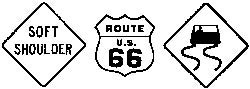 S&S Hobby N Route sign kit        10/, LIST PRICE $6.99