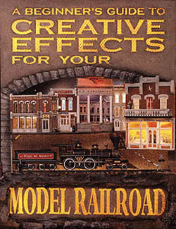 Hundman Publishing Guide to Creative Effects, LIST PRICE $19.98