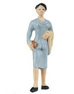 Scenic Express Audrey, LIST PRICE $4.95