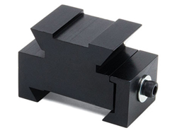 Sherline Products Steady Rest Riser, LIST PRICE $50