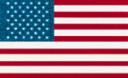 Stewart Products HO Flag & flagpole USA    3/, LIST PRICE $8.9