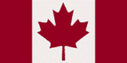 Stewart Products HO Flag & flagpole Canada 3/, LIST PRICE $8.9