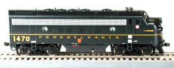 Bowser -F7 Phase I Early A/B PRR #1470-3518, LIST PRICE $160