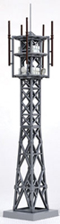 Tomytec Co Ltd N Cell Phone Tower, LIST PRICE $34.98