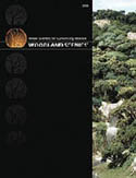 Woodland Scenics CATALOG, LIST PRICE $5