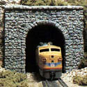 Woodland N TUNNEL PORT CONCRET DBL 2EA, LIST PRICE $12.99