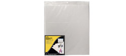 "Woodland 1/16"" MODELING SHEETS 8/PK, LIST PRICE $9.99"