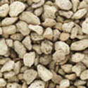 Woodland Scenics COARSE BUFF TALUS, LIST PRICE $4.99