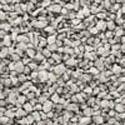 Woodland Scenics FINE GRAY TALUS, LIST PRICE $4.99