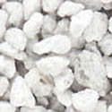 Woodland Scenics EXTRA COARSE NATURAL TALUS, LIST PRICE $4.99