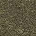 Woodland Scenics EARTH FINE TURF, LIST PRICE $10.99