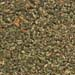 Woodland Scenics EARTH BLEND FINE TURF, LIST PRICE $10.99