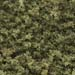 Woodland Scenics BURNT GRASS COARSE TURF, LIST PRICE $10.99