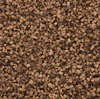 Woodland BROWN FINE BALLAST, LIST PRICE $12.99
