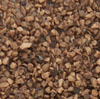 Woodland BROWN MEDIUM BALLAST, LIST PRICE $12.99