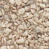 Woodland BUFF COARSE BALLAST, LIST PRICE $12.99