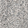 Woodland GRAY BLEND FINE BALLAST, LIST PRICE $12.99