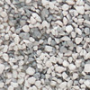 Woodland GRAY BLEND MEDIUM BALLAST, LIST PRICE $12.99