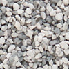 Woodland GRAY BLEND COARSE BALLAST, LIST PRICE $12.99