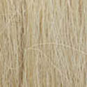 Woodland Scenics NATURAL STRAW FIELD GRASS, LIST PRICE $4.99