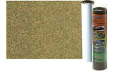 Woodland 10.75X16.25 SUMMER GRASS RG SHT, LIST PRICE $5.99