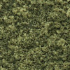 Woodland Scenics BURNT GRASS FINE TURF (BAG), LIST PRICE $3.99