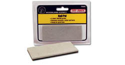 Woodland RAIL PAL 100/240 GRADE, LIST PRICE $6.99