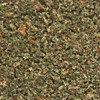 Woodland Scenics EARTH BLEND FINE TURF (BAG), LIST PRICE $7.99