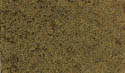 Woodland Scenics EARTH COARSE TURF (BAG), LIST PRICE $3.99