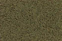 Woodland Scenics BURNT GRASS COARSE TURF (BAG), LIST PRICE $3.99