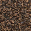 Woodland DK BROWN MEDIUM BALLAST (BAG), LIST PRICE $5.99