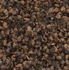 Woodland DK BROWN COARSE BALLAST (BAG), LIST PRICE $5.99
